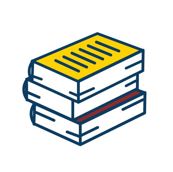 Year 11 Workbooks
