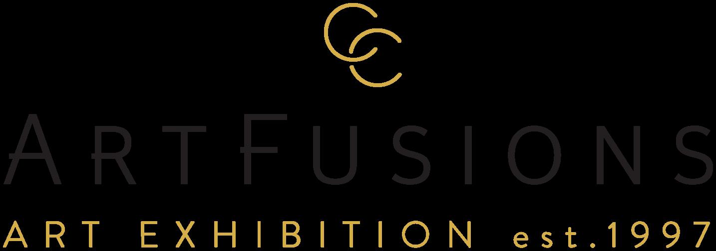Join Us At ArtFusions