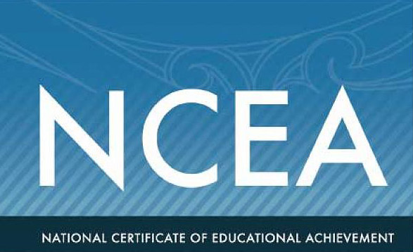 Course and NCEA Information Evening for 2019 Year 10-12 Students
