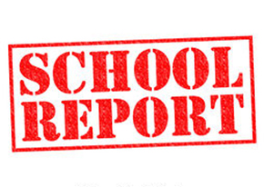End of Year Reports