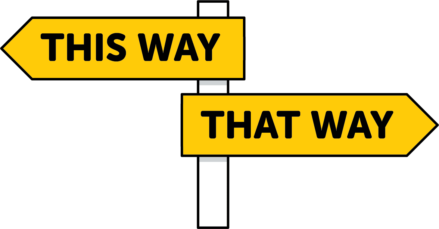 Career Pathways – Limited Spaces for 2020