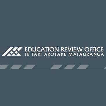 Education Review Office (ERO) Report for Carmel College 2019