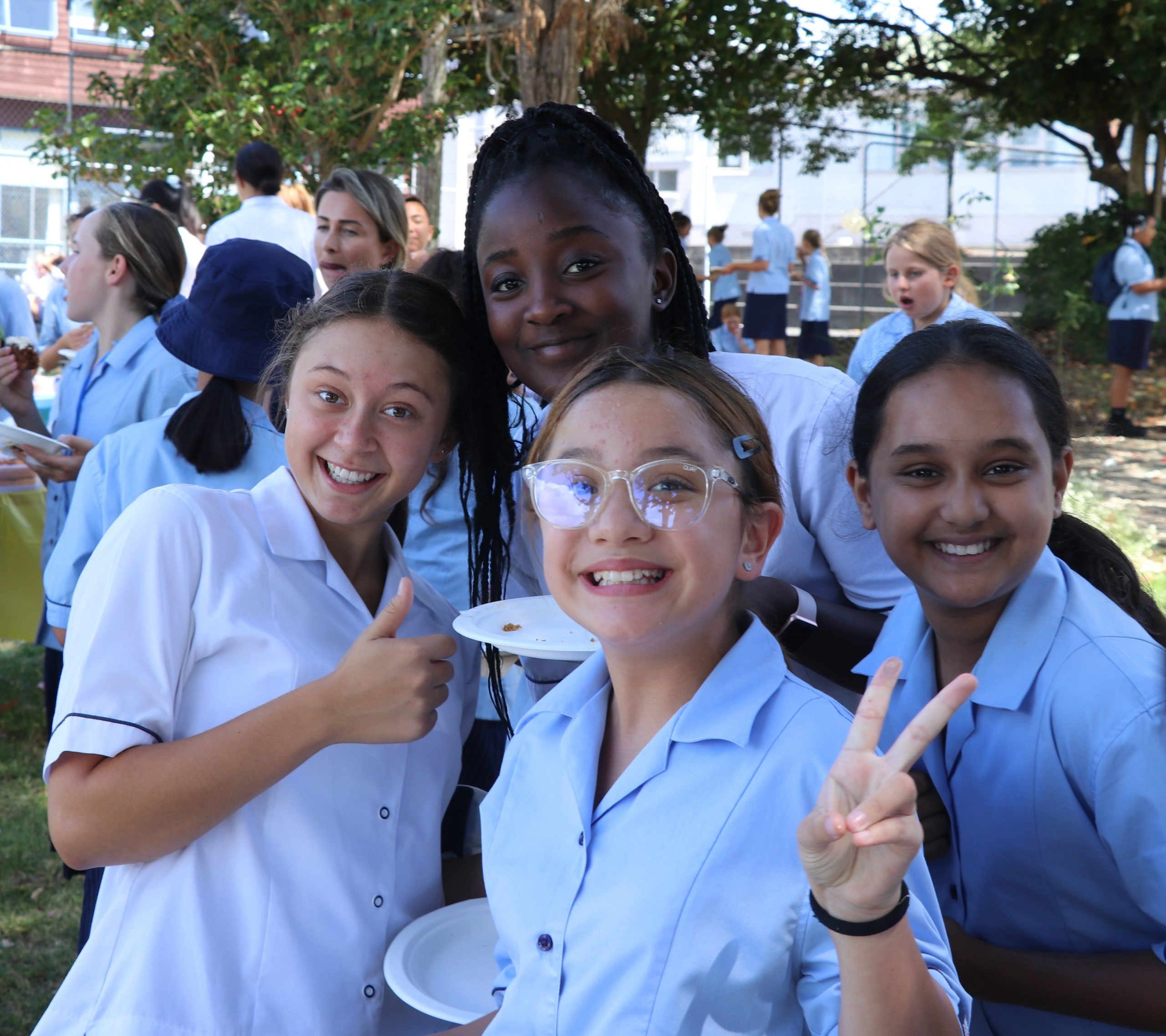 Pre-Enrolment Evening – Years 7 to 9, 2022