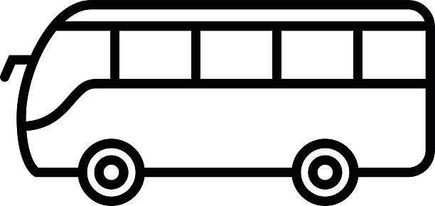 Ritchies Bus 326
