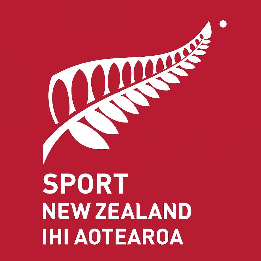 Sport NZ Voice of Rangatahi – Active Student Survey
