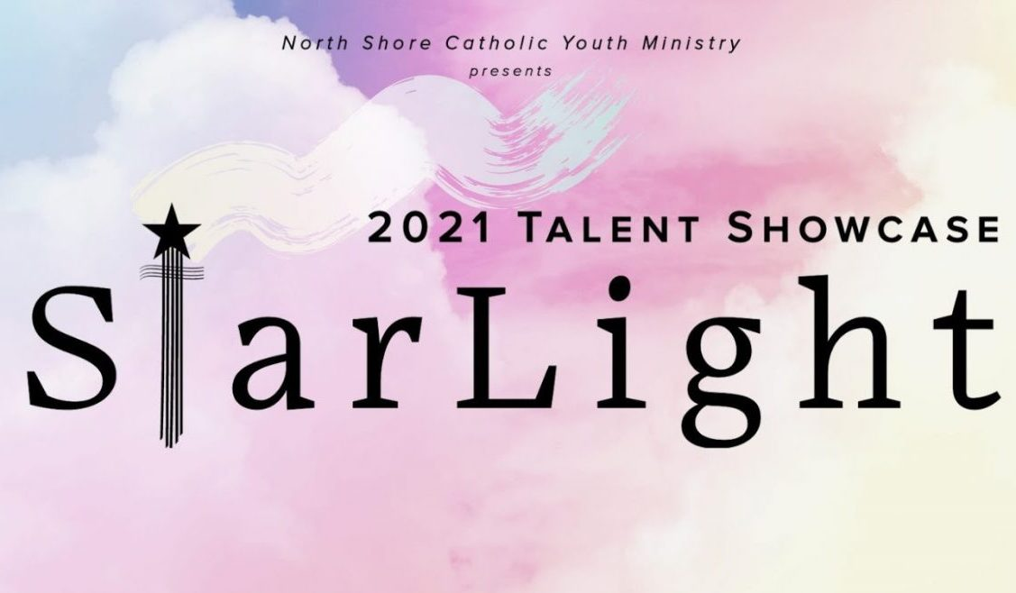 Starlight 2021 Carmel Winners